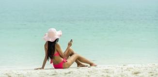 Czas na wakacyjne odprężenie! Po lekturę jakich blogów warto sięgnąć w sierpniu?