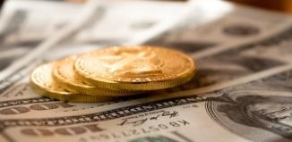 Kredyt gotówkowy na spłatę innych zobowiązań