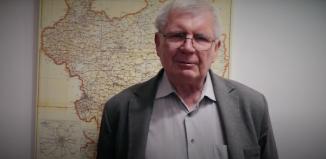 Zaproszenie na wideokonferencję poświęconą 100. rocznicy Bitwy Warszawskiej