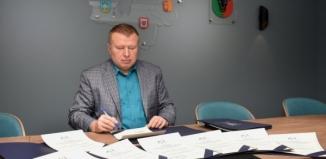 Radni zajmą się projektem budżetu powiatu na rok 2021
