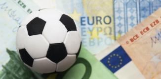 Euro 2020: Ile zarobiąpiłkarze?