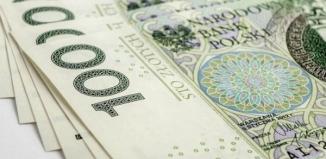 Nowy rodzaj oszustwa - na Narodowy Bank Polski