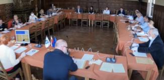 XXII Sesja Rady Miejskiej we Wschowie [ZAPOWIEDŹ]