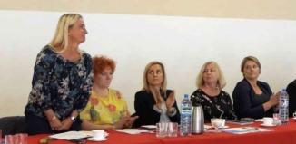 Zmiana dyrektora ZGKiM w Szlichtyngowej