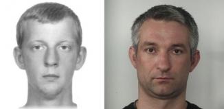 Osoby poszukiwane przez KPP Wschowa