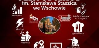 Będzie Staszicjada i Drzwi Otwarte - popularny Staszic szykuje się do święta szkoły
