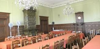 Sesja Rady Miejskiej we Wschowie nie odbędzie się.