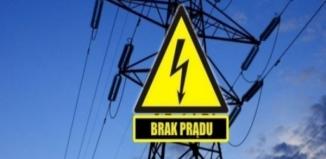 W gminie Przemęt kolejne przerwy w dostawie prądu