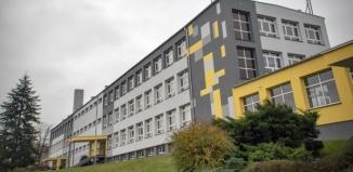Szkoła Podstawowa w Osiecznej szuka księgowego
