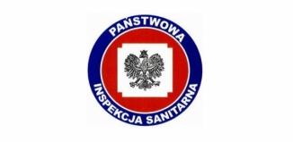 Informacja Głównego Inspektora Sanitarnego