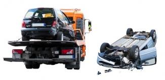 Na jakich warunkach można uzyskać samochód zastępczy z OC?