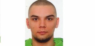 Zaginał 23-letni mieszkaniec Leszna - koniec poszukiwań