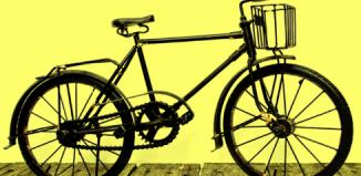 Rajd rowerowy w Jemielnie