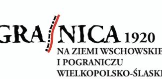 Konferencja naukowa CZAS ART i Muzeum Okręgowego w Lesznie