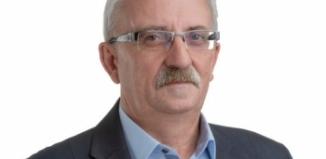 Marek Kraśny powołany na II zastępcę burmistrza Wschowy