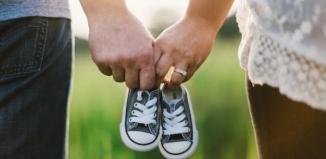 Przy problemach z zajściem w ciążę pomoże... psychoterapia