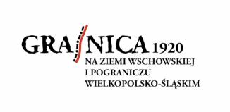 Podsumowanie konferencji naukowej Wschowa-Leszno 2020