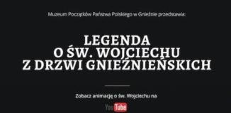 Muzeum Ziemi Wschowskiej zaprasza