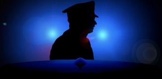Policja w Górze: Akcja prędkość