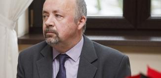 Dariusz Przybylski z zarzutami prokuratorskimi