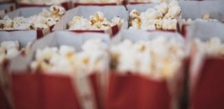 Wąsosz: Kino Letnie nad Baryczą [ZAPOWIEDŹ]