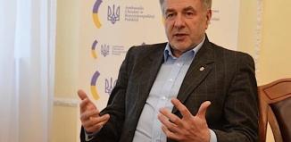 Wykład doradcy Prezydenta Ukrainy w Sławie [ZAPOWIEDŹ]