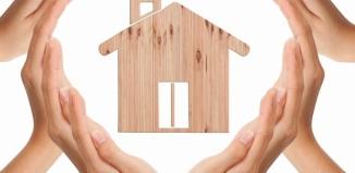 Czy dom energooszczędny się opłaca?