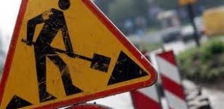Oferty zdecydowanie wyższe niż zabezpieczenia gminy. Co z remontami dróg w Rydzynie?