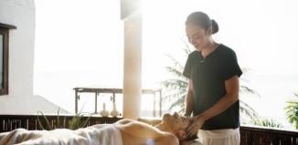 Fizjoterapeuta i osteopata ci pomogą – ale musisz znaleźć prawdziwego specjalistę