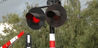 Trzy przejazdy kolejowe w Lesznie zamknięte w jednym terminie
