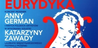 Koncert piosenek Anny German w Domu Kultury Górze