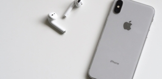 Iphone i jego najczęstsze usterki