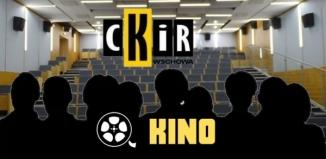 Zaplanuj KINO w marcu