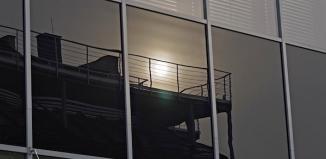 Polerowanie szyb - jak wypolerować szkło?
