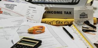 Skorzystaj z preferencyjnej stawki podatku od nieruchomości