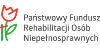 Trwa nabór wniosków – pomoc PFRON dla osób niepełnosprawnych
