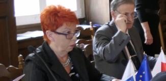 Koalicja obroniła wynagrodzenie burmistrza
