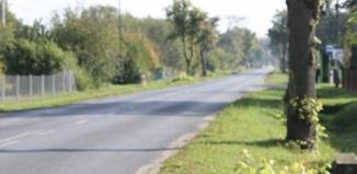 Brak dofinansowania dla gminy Wschowa