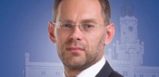 Oświadczenie KWW Konrad Antkowiak