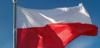 Wschowskie parafie postawią pomnik na 100-lecie niepodległości