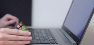 Koniec z tanimi zakupami przez internet?