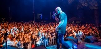 Rap Station Wolsztyn Festiwal 2018 za nami