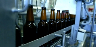 Jaki wpływ miała pandemia na nasze spożywanie alkoholu?