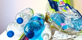 Co grozi za brak segregacji śmieci?