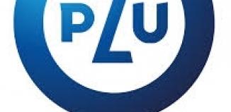 Fundacja PZU – ogłasza konkursy