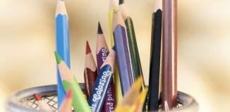 Gmina Szlichtyngowa: Dodatkowe zajęcia lekcyjne dla uczniów