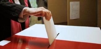 Brakuje urzędników wyborczych, co z wyborami?