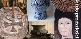 Muzeum Ziemi Wschowskiej zaprasza podczas wakacji