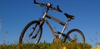 Rajd rowerowy by ocalić od zapomnienia