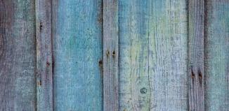Ochrona i dekoracja z Vidaron do drewna